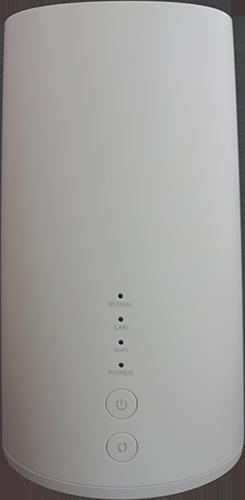 Huawei B528