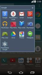 LG G3 (D855) - E-mail - Configuration manuelle (gmail) - Étape 4