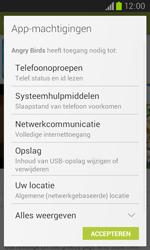 Samsung I8260 Galaxy Core - apps - app store gebruiken - stap 18