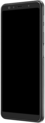 Samsung Galaxy A7 (2018) - Internet - buitenland - Stap 32