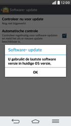 LG D620 G2 mini - software - update installeren zonder pc - stap 12