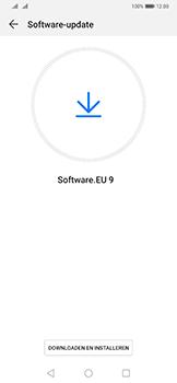 Huawei mate-20-pro-dual-sim-lya-l29 - Software updaten - Update installeren - Stap 6