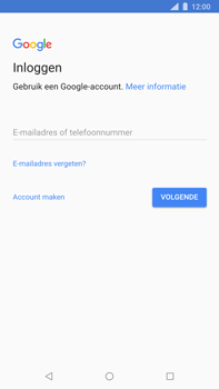 Nokia 8-sirocco-ta-1005 - E-mail - 032a. Email wizard - Gmail - Stap 9