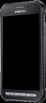 Samsung Galaxy Xcover 3 VE - SIM-Karte - Einlegen - 7 / 8
