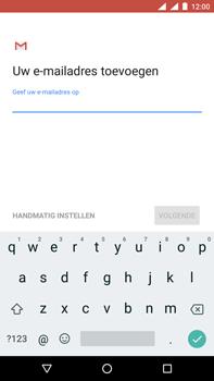 Nokia 6.1 (Dual SIM) - E-mail - Account instellen (POP3 zonder SMTP-verificatie) - Stap 8