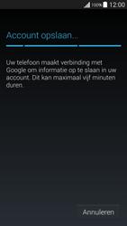 Samsung Galaxy Grand Prime (G530FZ) - Applicaties - Account aanmaken - Stap 18