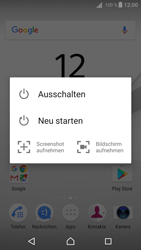 Sony E5823 Xperia Z5 Compact - Internet - Manuelle Konfiguration - 1 / 1