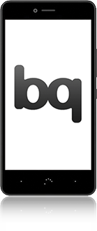 BQ Aquaris U