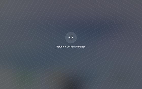 Huawei MediaPad T3 (10.0) LTE - Internet - Manuelle Konfiguration - 2 / 2