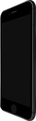 Apple iPhone 7 iOS 11 - Gerät - Einen Soft-Reset durchführen - Schritt 2
