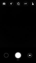 Wiko Freddy - Photos, vidéos, musique - Prendre une photo - Étape 10