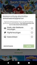 Google Pixel - Apps - Herunterladen - 20 / 23
