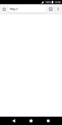Sony Xperia XZ2 Compact - Internet - Manuelle Konfiguration - 24 / 38