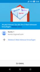 HTC One M9 - Android Nougat - E-Mail - Konto einrichten (gmail) - Schritt 15