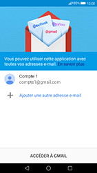 Huawei P10 - E-mail - 032a. Email wizard - Gmail - Étape 14
