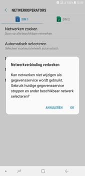 Samsung galaxy-j4-plus-dual-sim-sm-j415fn - Buitenland - Bellen, sms en internet - Stap 12