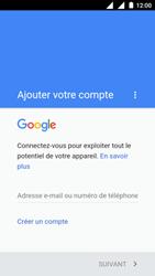 Nokia 3 - E-mail - 032a. Email wizard - Gmail - Étape 8