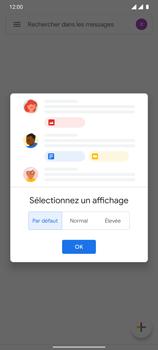 OnePlus 7T - E-mails - Ajouter ou modifier un compte e-mail - Étape 23