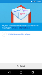 Sony Xperia Z3 - E-Mail - 032a. Email wizard - Gmail - Schritt 6