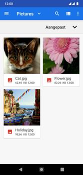 Xiaomi Mi A2 Lite - E-mail - e-mail versturen - Stap 13