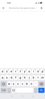 Oppo A72 - Applications - Télécharger une application - Étape 13