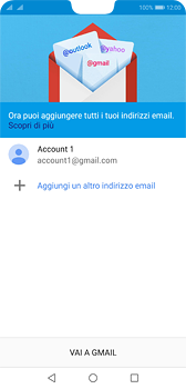 Huawei P20 - E-mail - 032a. Email wizard - Gmail - Fase 13
