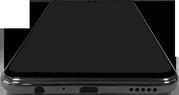Huawei P Smart (2019) - Premiers pas - Découvrir les touches principales - Étape 4