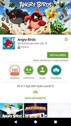 Google Pixel XL - Applicaties - Download apps - Stap 17