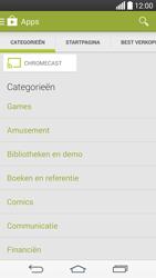 LG G3 (D855) - apps - app store gebruiken - stap 6
