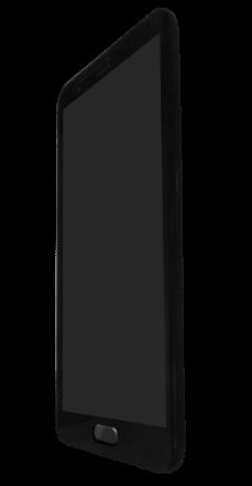 Huawei P10 Plus - Téléphone mobile - Comment effectuer une réinitialisation logicielle - Étape 2