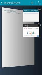Samsung Galaxy Alpha (G850F) - internet - hoe te internetten - stap 14