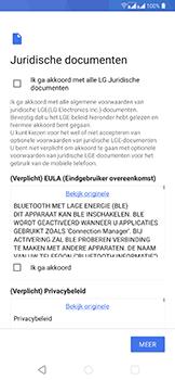 LG g7-fit-dual-sim-lm-q850emw-android-pie - Instellingen aanpassen - Nieuw toestel instellen - Stap 32