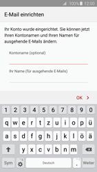 Samsung G920F Galaxy S6 - E-Mail - Konto einrichten (yahoo) - Schritt 9