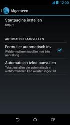 HTC Desire 310 - internet - handmatig instellen - stap 27