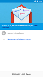 Nokia 8-singlesim-android-oreo - E-mail - Account instellen (IMAP met SMTP-verificatie) - Stap 20