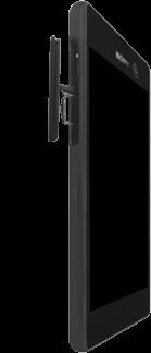 Sony E5603 Xperia M5 - SIM-Karte - Einlegen - Schritt 6