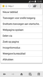 Samsung A300FU Galaxy A3 - Internet - Internetten - Stap 10
