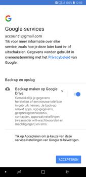Samsung galaxy-a7-dual-sim-sm-a750fn - E-mail - 032a. Email wizard - Gmail - Stap 13