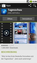 BASE Lutea 1 - Apps - Herunterladen - Schritt 9