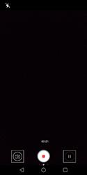 Huawei Y5 (2018) - Photos, vidéos, musique - Créer une vidéo - Étape 14