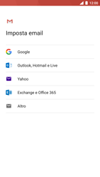 Nokia 8 - E-mail - 032b. Email wizard - Yahoo - Fase 7