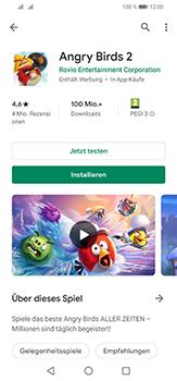 Huawei P30 Lite - Apps - Installieren von Apps - Schritt 16