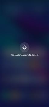 Huawei Y6 (2019) - Internet - Handmatig instellen - Stap 29