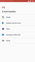 Nokia 8-singlesim-android-oreo - E-mail - Account instellen (IMAP met SMTP-verificatie) - Stap 7