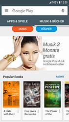 Samsung Galaxy Xcover 4 - Apps - Herunterladen - 5 / 19