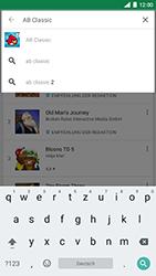 Nokia 8 - Apps - Installieren von Apps - Schritt 13