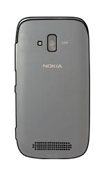 Nokia Lumia 610 - SIM-Karte - Einlegen - Schritt 2