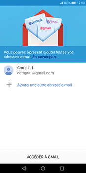 Huawei Mate 10 Pro - E-mail - 032a. Email wizard - Gmail - Étape 14