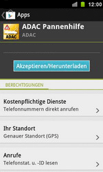 BASE Lutea 2 - Apps - Herunterladen - Schritt 20