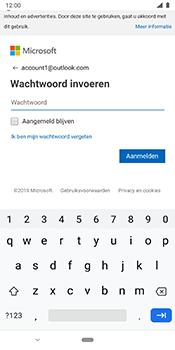 Nokia 7-plus-android-pie - e-mail - handmatig instellen - stap 9